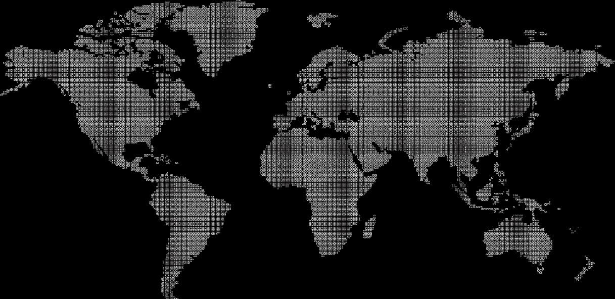 worldmap_dotted