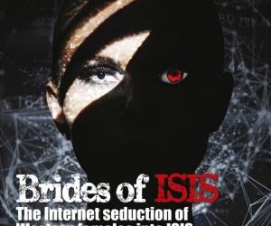 Brides Of ISIS