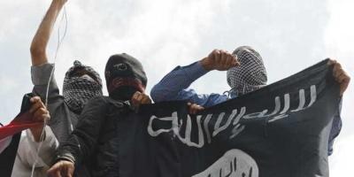 Isisflag 0