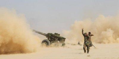 2016 10 29t170848z 965436615 S1beujuiwuab Rtrmadp 3 Mideast Crisis Iraq Mosul