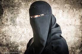 The Runaway Bride Of ISIS: Transformation A Young Girl With A Dream To A Lethal ISIS Enforcer