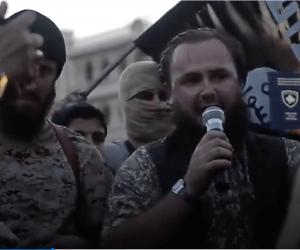 My Journey Towards Jihad