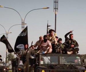 The Real Jihad