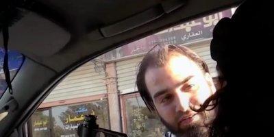 29 – Islamic State Rules Copy