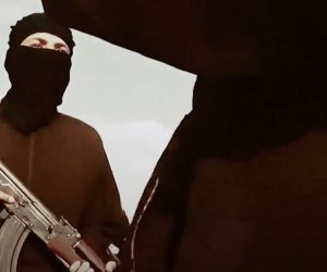 Making Money In The Islamic State