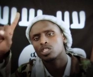 Jihad Is Our Way