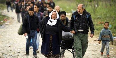 151105 Syrian Refugees Jordan 130p 9cab233c279c7dbcb21418915cef4f12.fit 560w