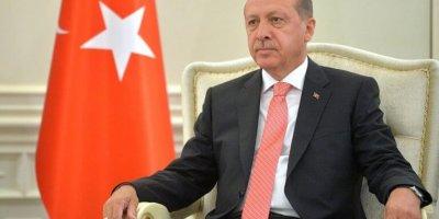 Erdogen 01 0 768×474