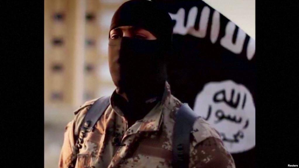 IŞİD Üyeleri Örgütten Kaçıyor – ISIS Members Defect From The Terrorist Organization