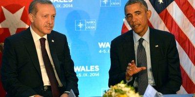 President Barack Obama Meeting With President Of Turkey Recep Tayyip Erdoğan 768×467