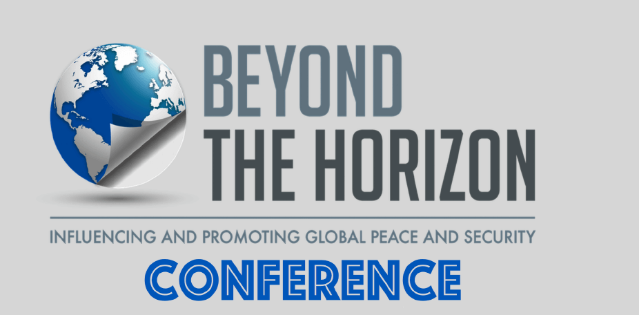 Challenges Of Radicalization To Violent Extremism In Europe And Beyond – An ICSVE-EU And Beyond The Horizons Event