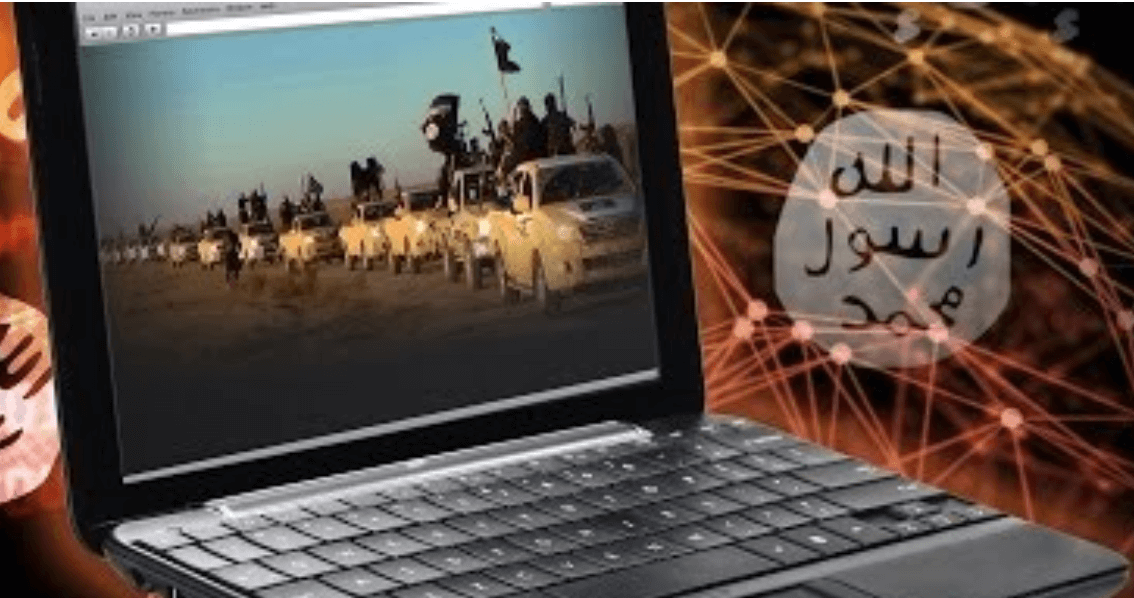 BREAKING THE ISIS BRAND COUNTER-NARRATIVES – PART II: ETHICAL CONSIDERATIONS IN FIGHTING ISIS ONLINE