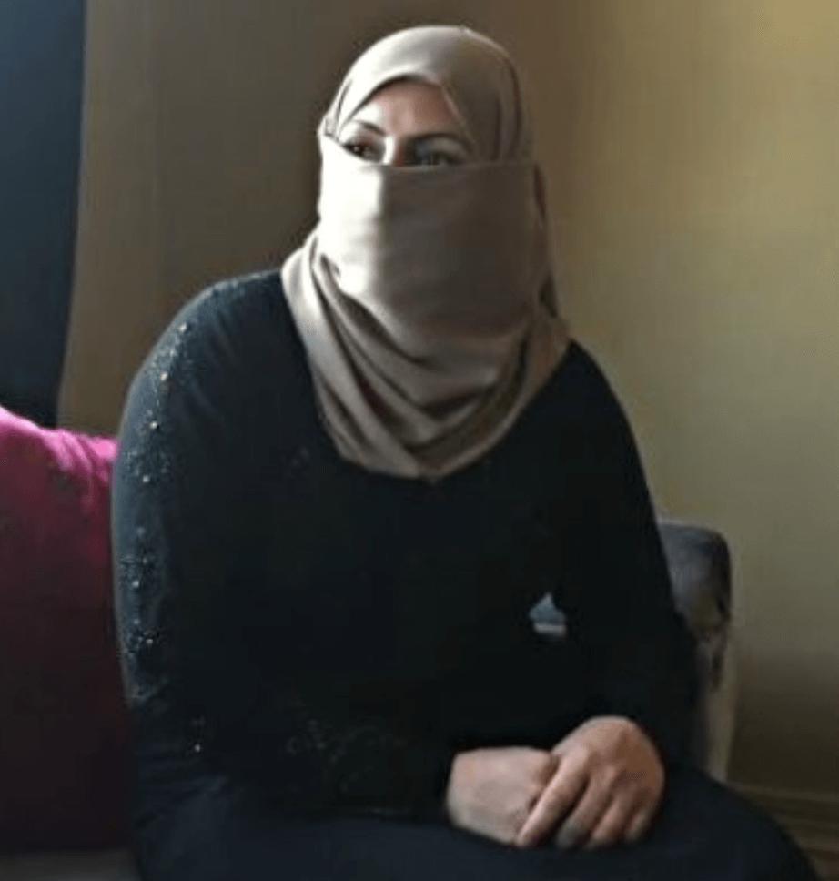 Defectors Denounce ISIS Narratives In New ICSVE Project