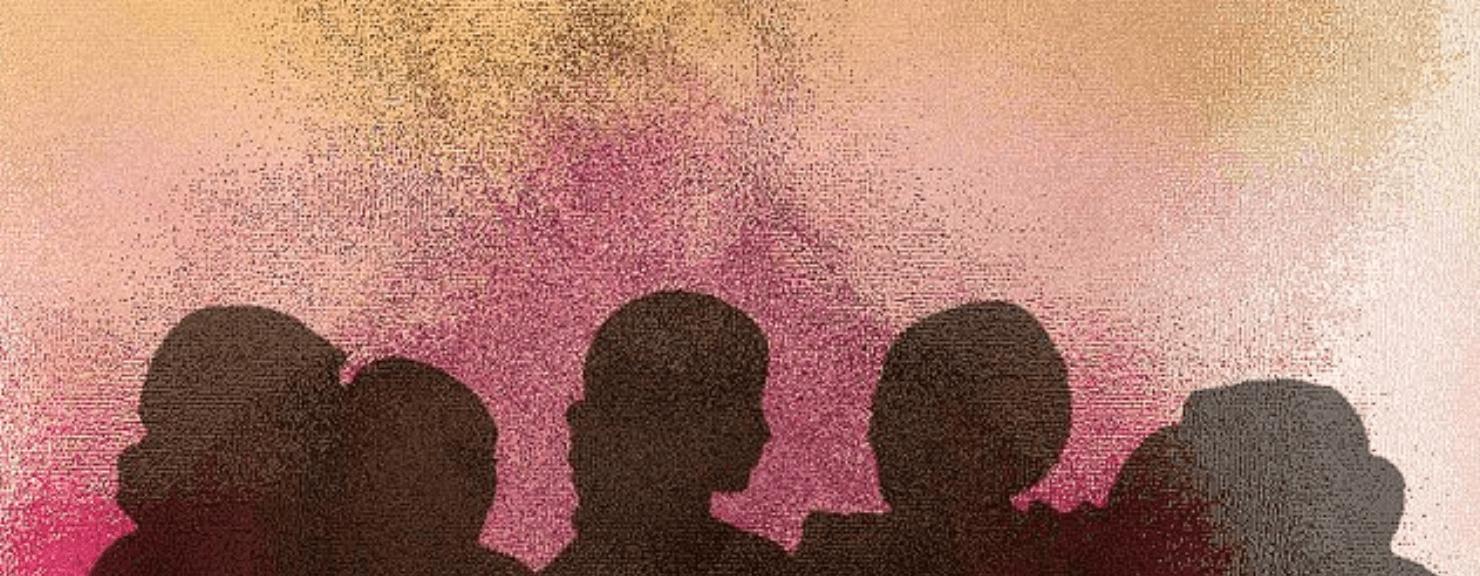 Women's Roles In Terrorism And Women Fighting Back
