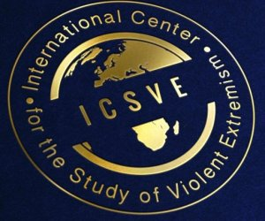 Happy Holidays From ICSVE!