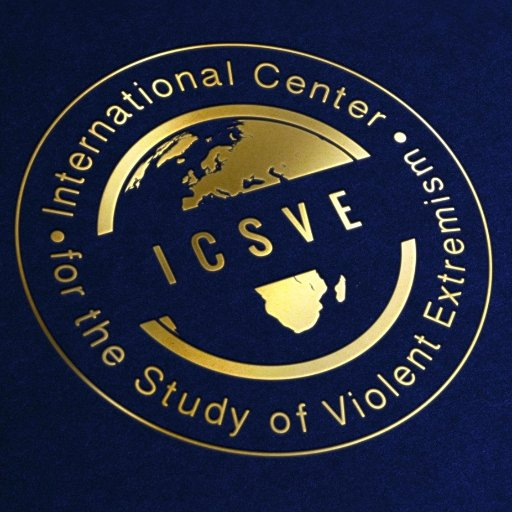 Icsve Logo