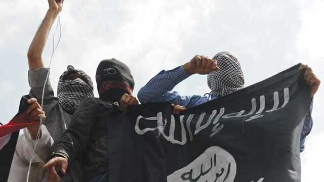 This Is What ISIS Supporters Are Really Like