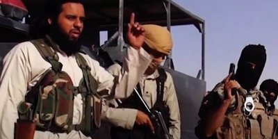 62 – Listen To And Obey The Islamic State