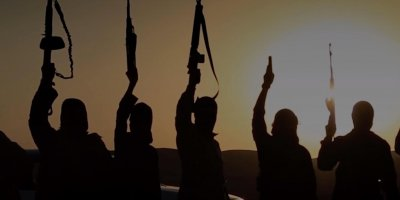 78 – You Should Fear Allah In The Islamic State