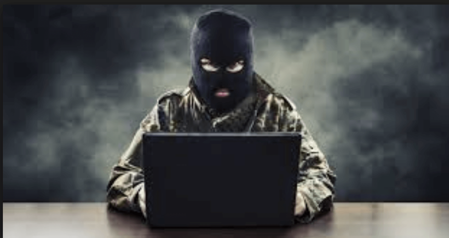 Is ISIS Still Alive And Well On The Internet?