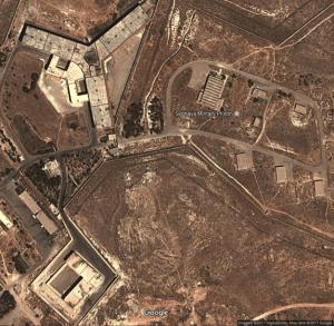 Sednaya prison.jpg