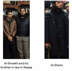 luqman and brother.jpg
