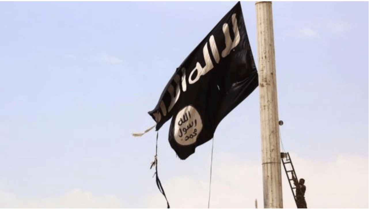 Will ISIS Live On In Iraq?