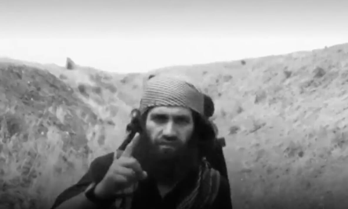 Two Brothers In The Islamic State