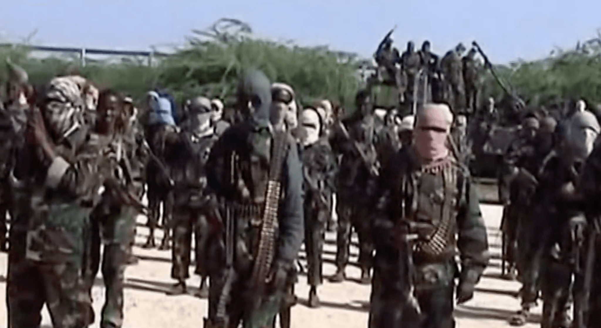 The Jihad In Kenya: Understanding Al-Shabaab Recruitment And Terrorist Activity Inside Kenya—in Their Own Words