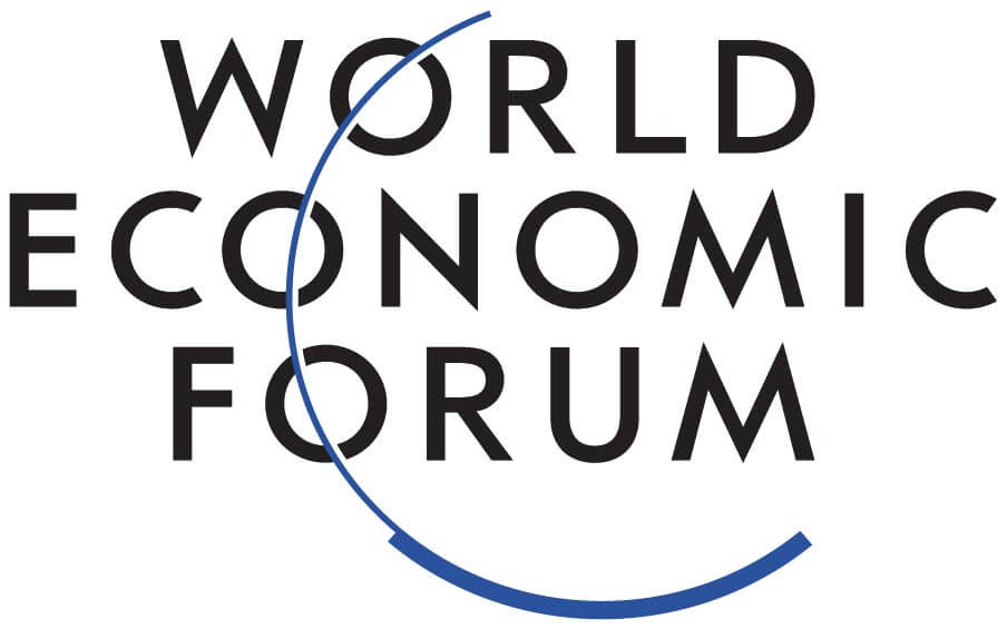 World Economic Forum On The Middle East And North Africa