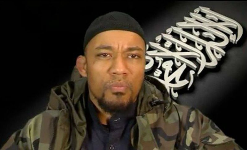 The ISIS 'Honey Trap' To Catch Recruiter Deso Dogg And The Rogue FBI Translator