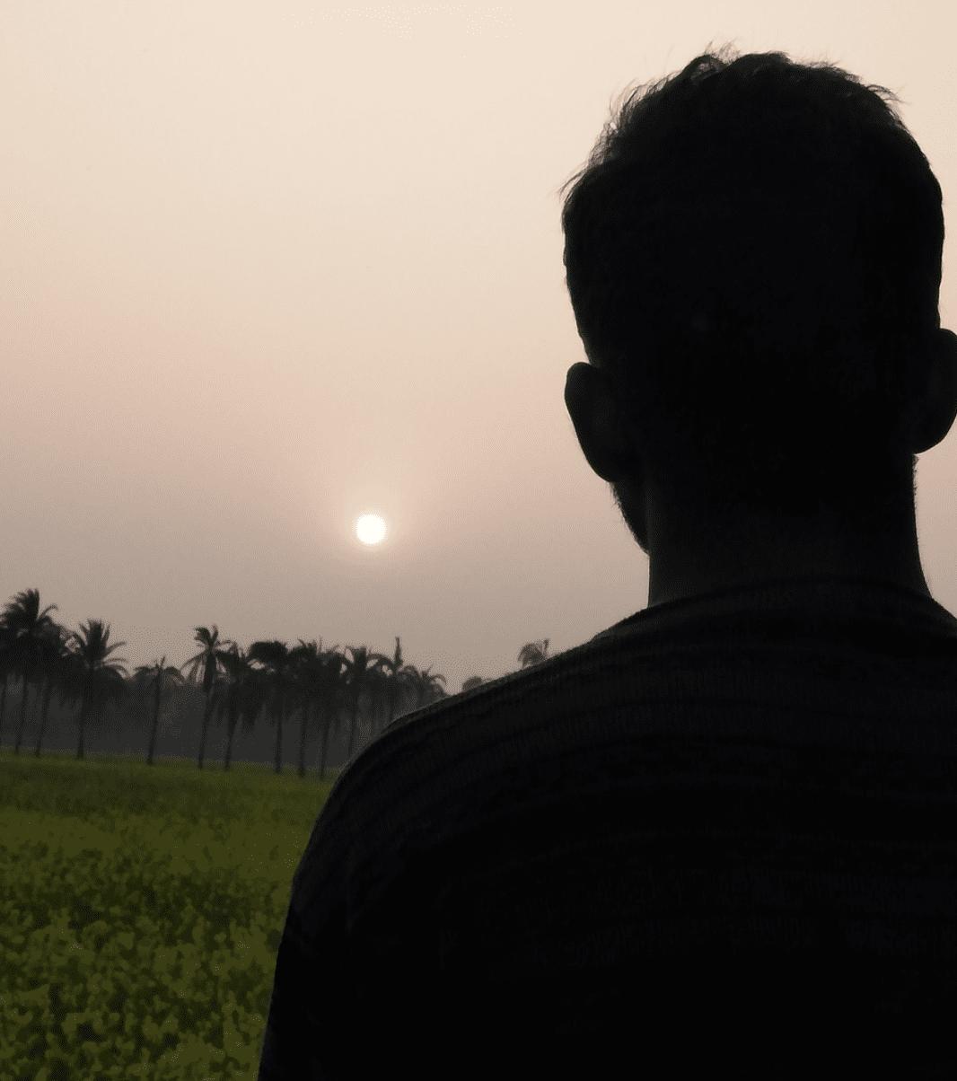 Jesse Morton: A Story Of Trauma And Radicalization